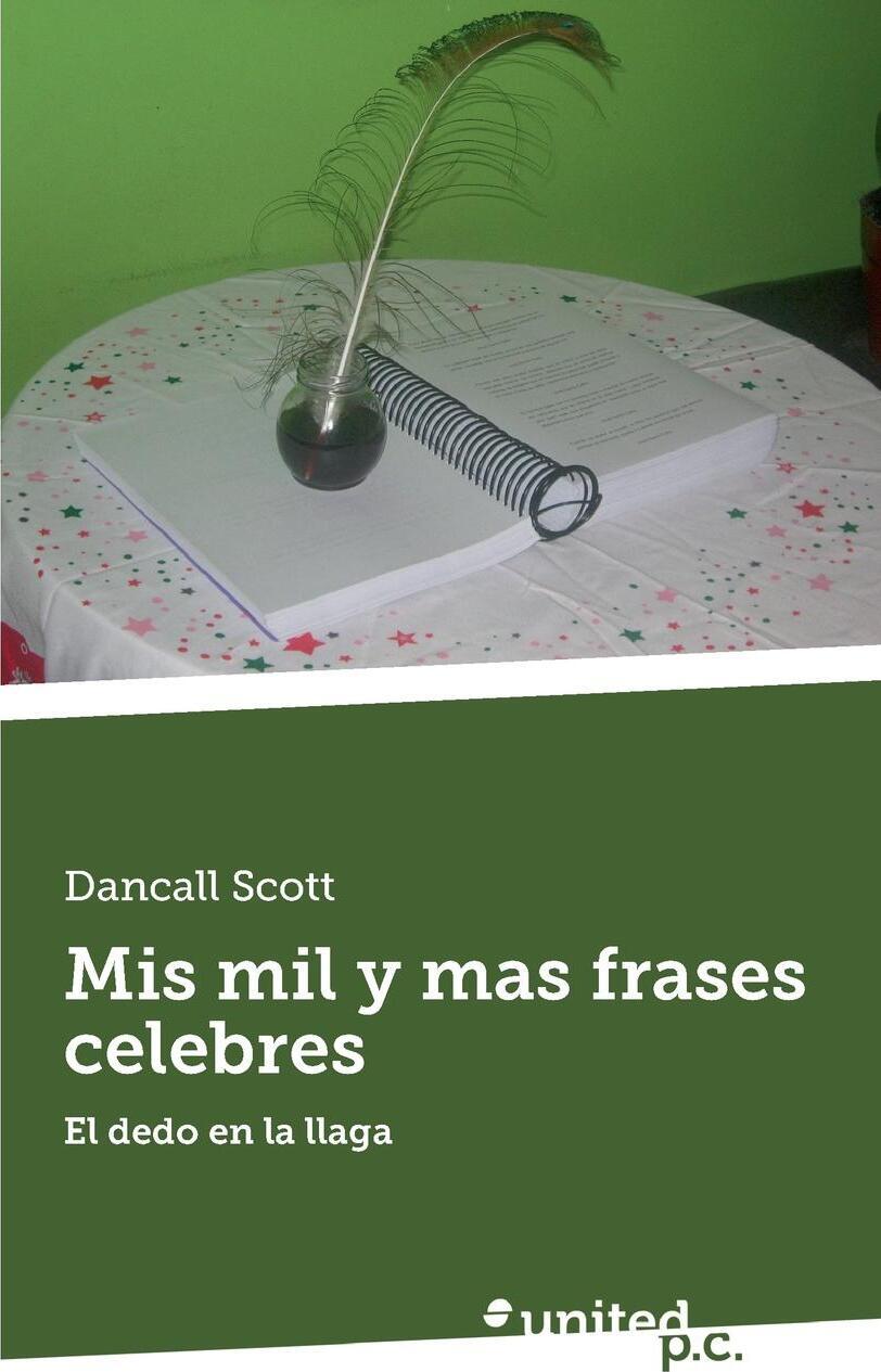 Mis Mil Y Mas Frases Celebres купить в интернет магазине Ozon с быстрой доставкой