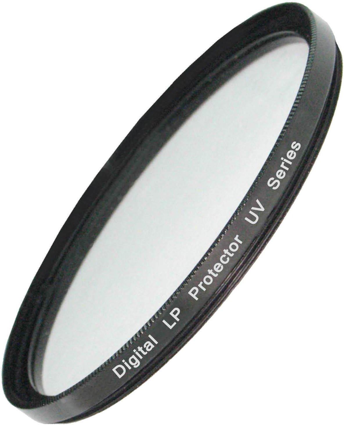 Светофильтр FLAMA UV Filter 77 mm