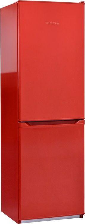 Холодильник NORDFROST NRB 119NF 832 . ...