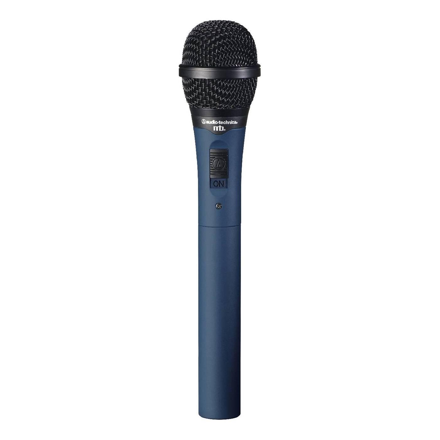 Микрофон AUDIO-TECHNICA MB4k