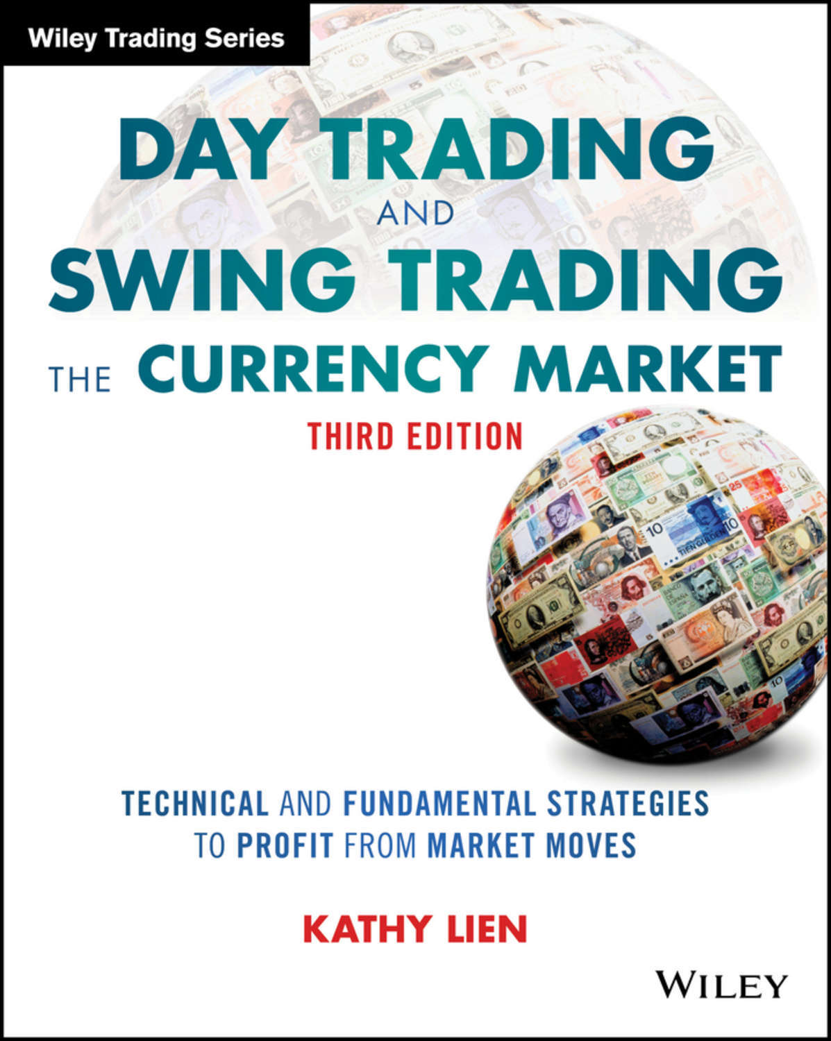 Day Trading And Swing