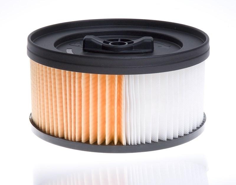 HEPA-фильтр Euroclean комбинированный для пылесоса KARCHER WD 5.200 M