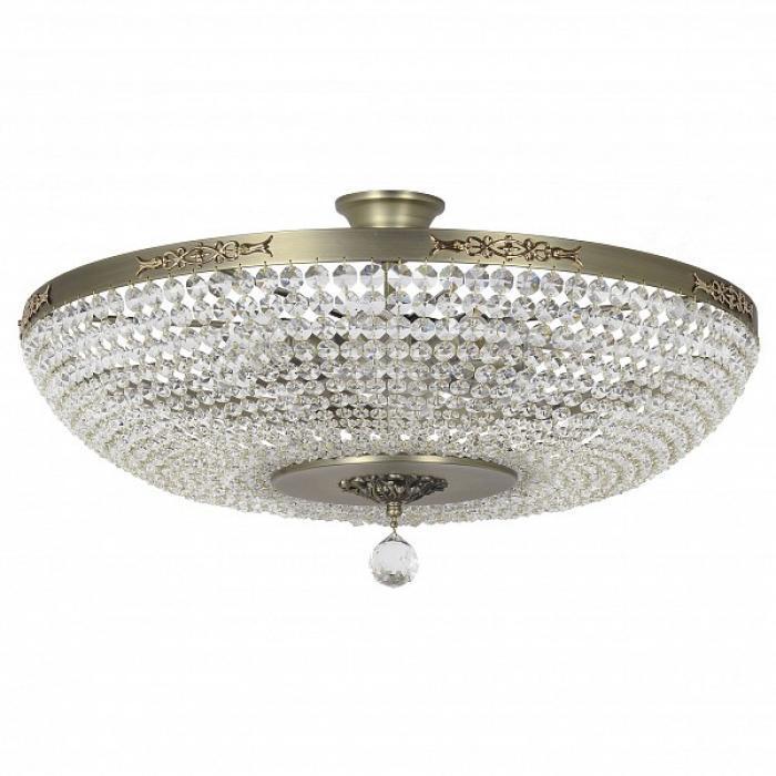 Потолочный светильник Arti Lampadari AL_Pera_E_1.3.60.2.100_MA