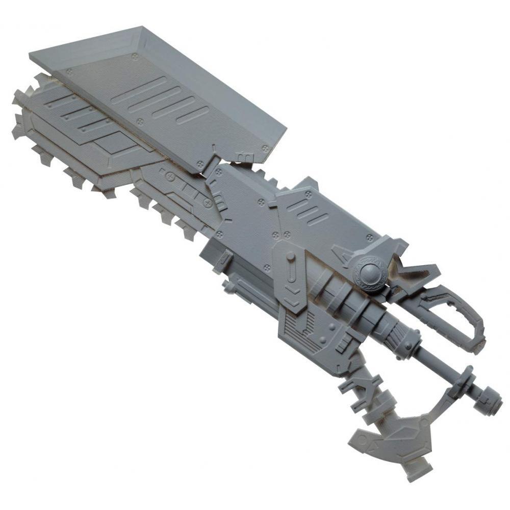 Azone 1//12 Assault Lily Arms Collection 002 CHARM Kurujji
