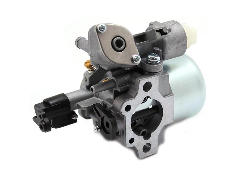 Карбюратор для бензинового двигателя R&S EX17