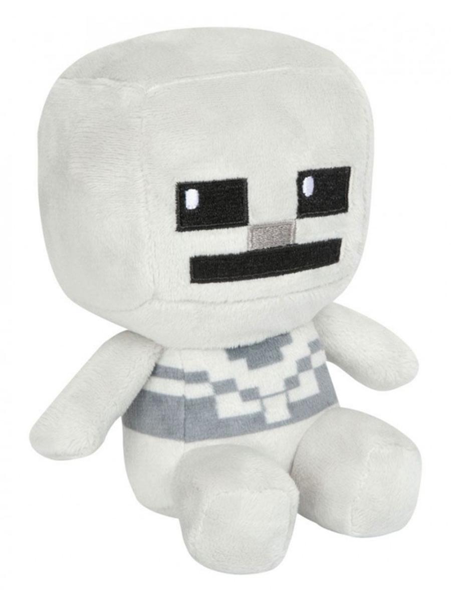 теплотой интернет магазин майнкрафт игрушки дешево создания моделей часто
