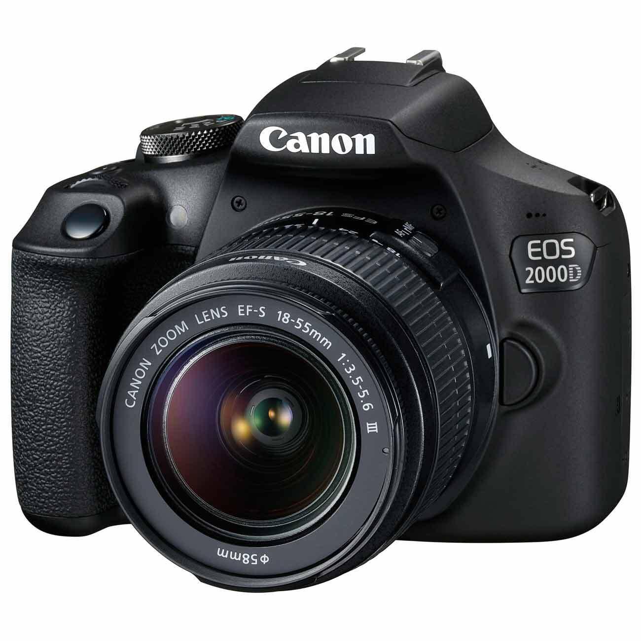 очень нужная вторичный рынок фотоаппаратов месяца спустя