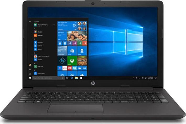 """15.6"""" ноутбук hp 255 g7, amd ryzen 5 3500u (2.1 ггц), ram8 гб, ssd 512 гб amd radeon radeon vega 8, без системы, (1q3h0es), темно-серый. уцененный товар"""