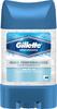 Gillette Гелевый дезодорант-антиперспирант Arctic Ice, 70 мл - изображение