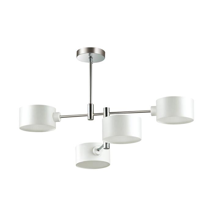 Потолочный светильник Lumion  ASHLEY 3742/4C , E27, 240 Вт #1
