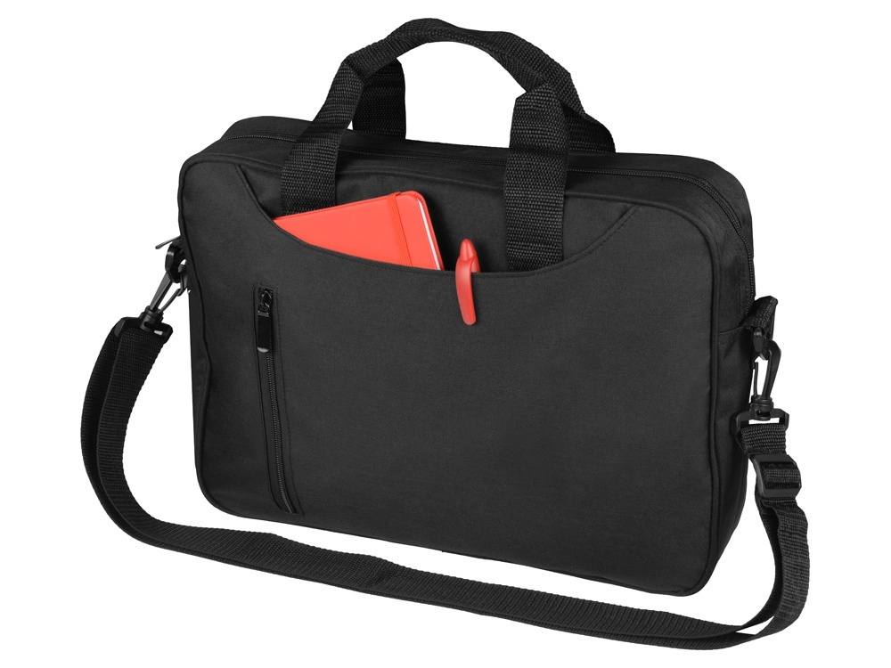 купить сумку для ноутбука озон