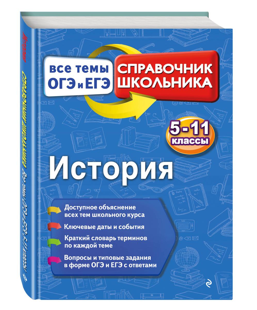 История | Воловичков Геннадий Геннадиевич #1