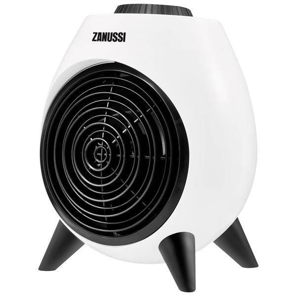 Тепловентилятор Zanussi ZFH/S-207 #1
