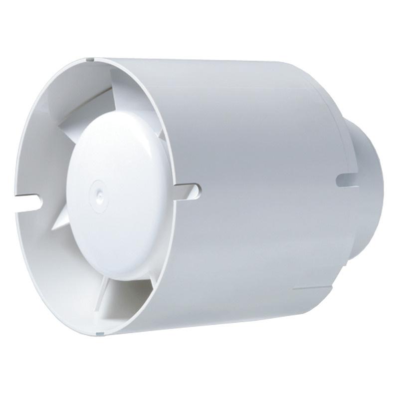 Вентилятор Tubo 100 #1