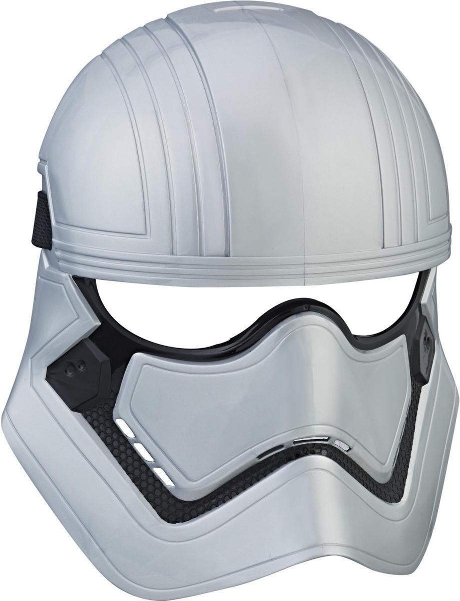 Маска карнавальная Star Wars #1