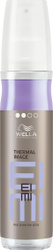 Wella Professionals Термозащитный спрей EIMI Thermal Image, 150 мл. Уход за волосами от профессионалов