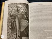 Пламя и кровь (с илл. Дага Уитли) | Мартин Джордж Рэймонд Ричард #6, Олег Ж.