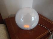Световой будильник Philips Wake-up Light HF3520/70 #12, Масленников Олег