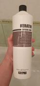KayPro Keratin Шампунь восстанавливающий с кератином, 1000 мл #4, Евгения