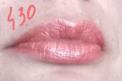Maybelline New York Hydra Extreme Помада для губ, увлажняющая, оттенок 670, Розовое дерево #6, Ольга М.