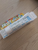 "Детская зубная паста President Kids ""Fruit Jelly"" от 3 до 6 лет, со вкусом мармелада (без фтора), 50 мл #13, Елена О."