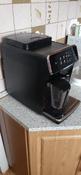Автоматическая кофемашина Philips Series 2200 LatteGo EP2231/40, черный #2, Иван Д.