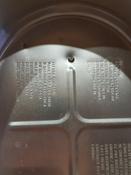 Медленноварка Kitfort КТ-210, черный, серебристый #1, Варвара К.