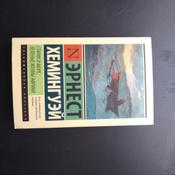 Старик и море. Зеленые холмы Африки (Новый Перевод) | Хемингуэй Эрнест #11, Анастасия Л.