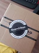 Guarchibao Курс Интенсивная потеря веса для активного похудения  #3, Екатерина Я.