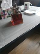 Чайник заварочный Apollo Home & Decor, 650 мл #11, Иван