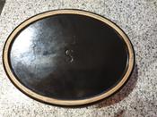 Медленноварка Kitfort КТ-210, черный, серебристый #5, Варвара К.