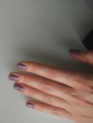 Essie Expressie Лак для ногтей, оттенок 220, 10 мл #14, Ирина М.