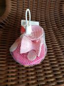 Полесье Набор игрушечной посуды Ретро 61683, цвет в ассортименте #4, Нина
