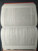 Первая научная история войны 1812 года. Третье издание | Понасенков Евгений Николаевич #9, Олег А.