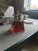 Чайник заварочный Apollo Home & Decor, 650 мл #10, Иван