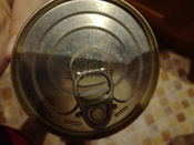 Мясные консервы Мясницкий Ряд Говядина тушеная, 388 г #2, Диана Б.