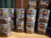 Мясные консервы Мясницкий Ряд Говядина тушеная, 388 г #3, Диана Б.
