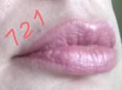 Maybelline New York Hydra Extreme Помада для губ, увлажняющая, оттенок 670, Розовое дерево #13, Ольга М.