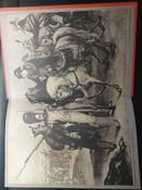 Первая научная история войны 1812 года. Третье издание | Понасенков Евгений Николаевич #8, Олег А.
