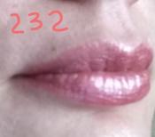 Maybelline New York Hydra Extreme Помада для губ, увлажняющая, оттенок 670, Розовое дерево #9, Ольга М.