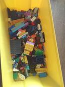 Конструктор LEGO Classic 10696 Набор для творчества среднего размера #232, Татьяна К.