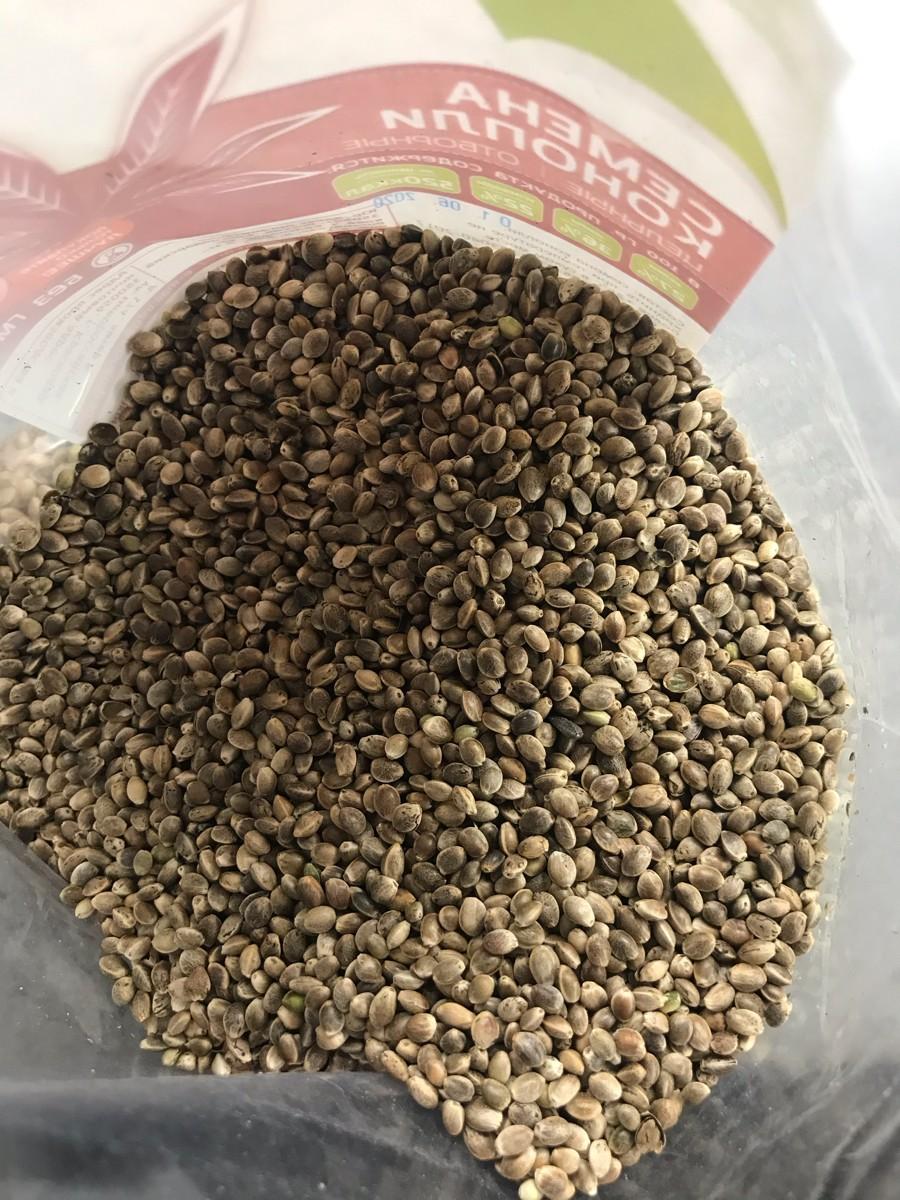 Семена конопляные купить в москве курьером технические виды конопли
