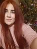 Фото к коментарию #28630626 от Данилова А.