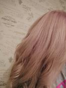 """L'Oreal Paris Стойкая краска для волос """"Preference, Платина Ультраблонд"""", 8 тонов осветления #3, Светлана"""