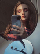 Смартфон Apple iPhone 11 Pro 4/64GB, серый космос #1, Синяк Татьяна