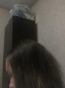 Средство для удаления стойких красок с волос  Деколорант FAVOR, смывка для волос, 400 мл. #4, Евгений С.