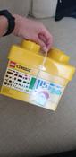 Конструктор LEGO Classic 10692 Набор для творчества #20, Марина М.