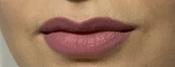 """Maybelline New York Механический карандаш для губ """"Color Sensationa"""", №62 #9, Татьяна Г."""