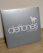 Deftones. White Pony (2 LP) #2, Екатерина