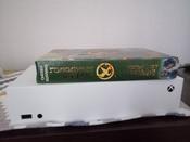 Игровая консоль Microsoft Xbox Series S, белый #15, Андрей А.